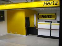 hertz_liverpool_1